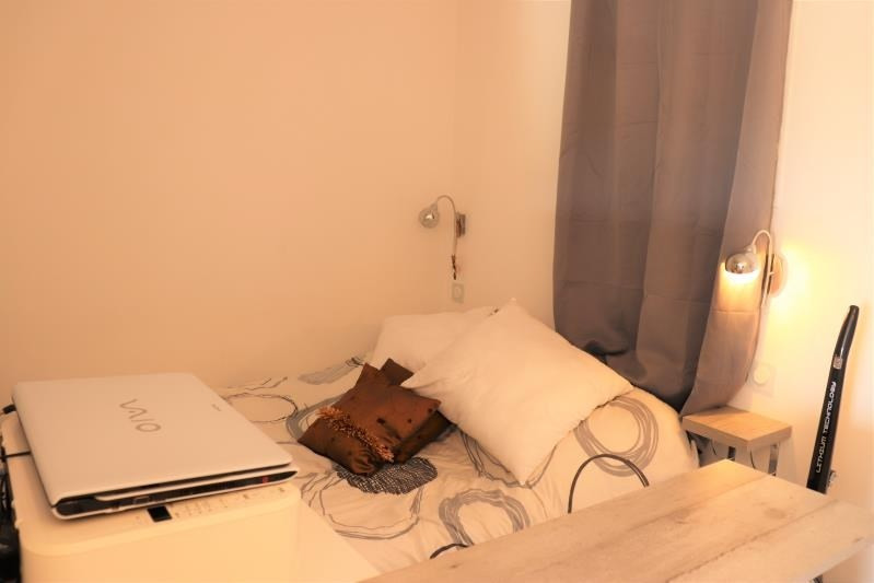 Sale apartment Cavalaire sur mer 144000€ - Picture 5