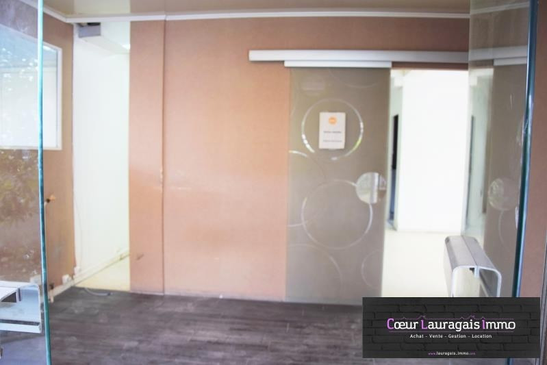 Vente local commercial Toulouse 199 500€ - Photo 2