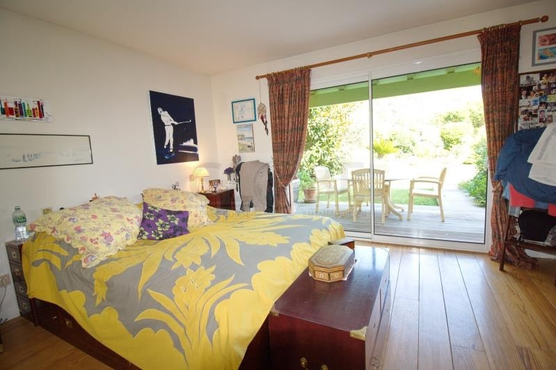 Vente de prestige maison / villa Anglet 1690000€ - Photo 8