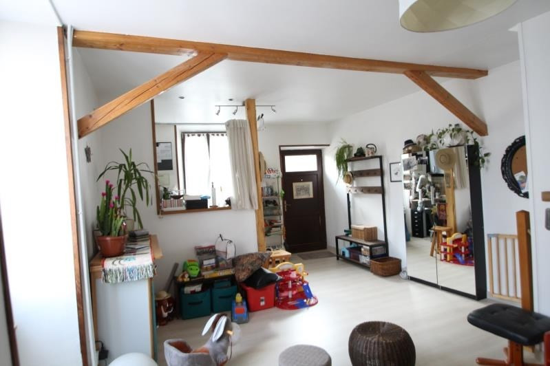 Sale house / villa Chambery 159000€ - Picture 5