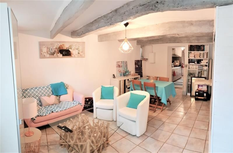 Vente maison / villa St maximin la ste baume 212000€ - Photo 2