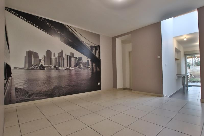 Sale house / villa Bethune 91000€ - Picture 1