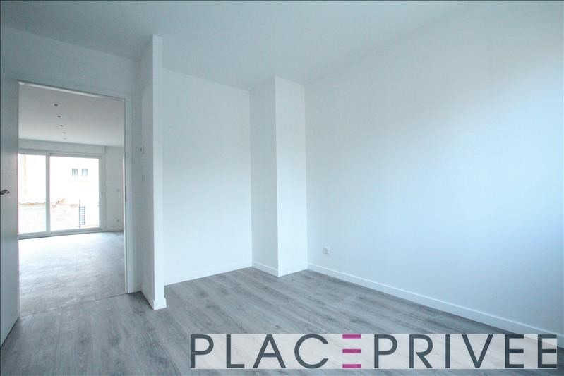 Vente appartement St max 164 000€ - Photo 5