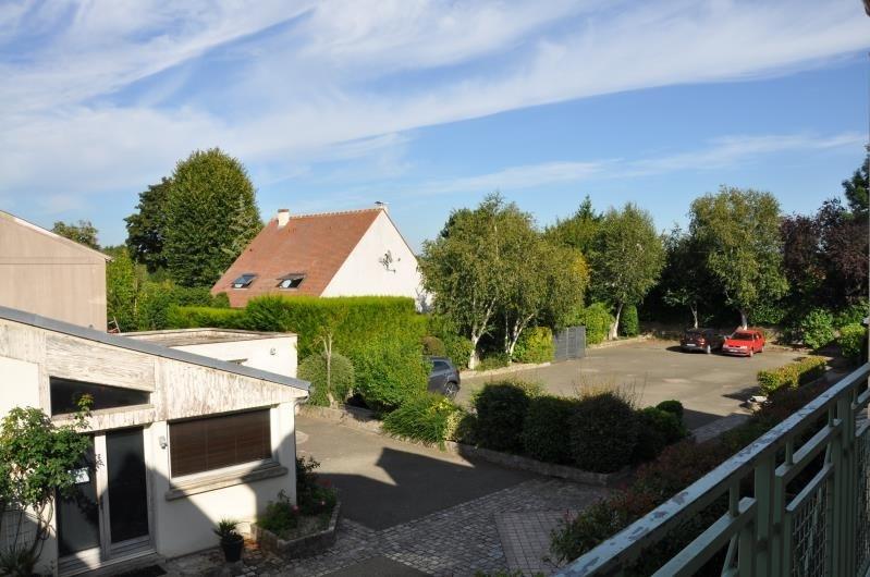 Sale apartment St nom la breteche 257000€ - Picture 6