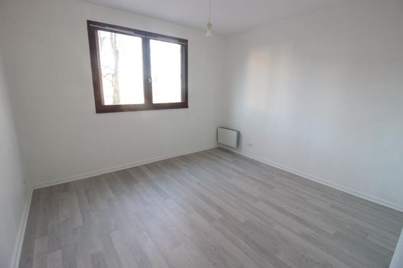 Vente appartement Cran gevrier 220 000€ - Photo 5