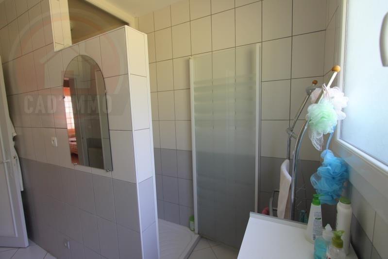 Vente maison / villa Faux 192000€ - Photo 6