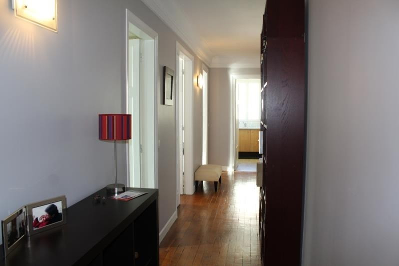 Sale apartment Bois colombes 538 000€ - Picture 2
