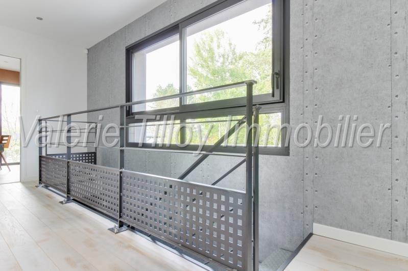 Verkoop van prestige  huis Bruz 662400€ - Foto 5