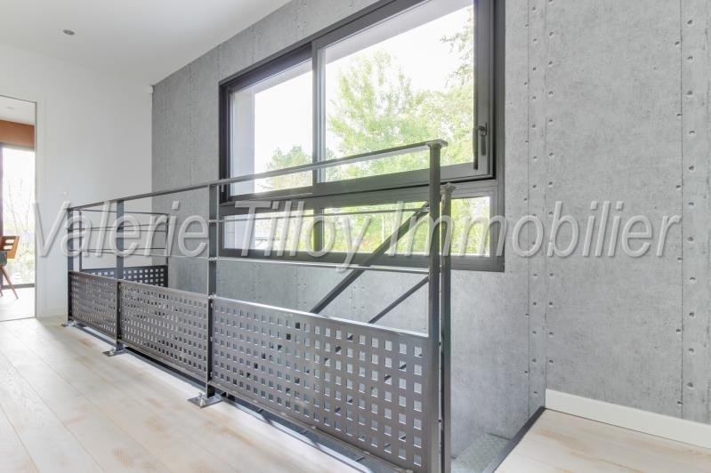 Deluxe sale house / villa Bruz 662400€ - Picture 5