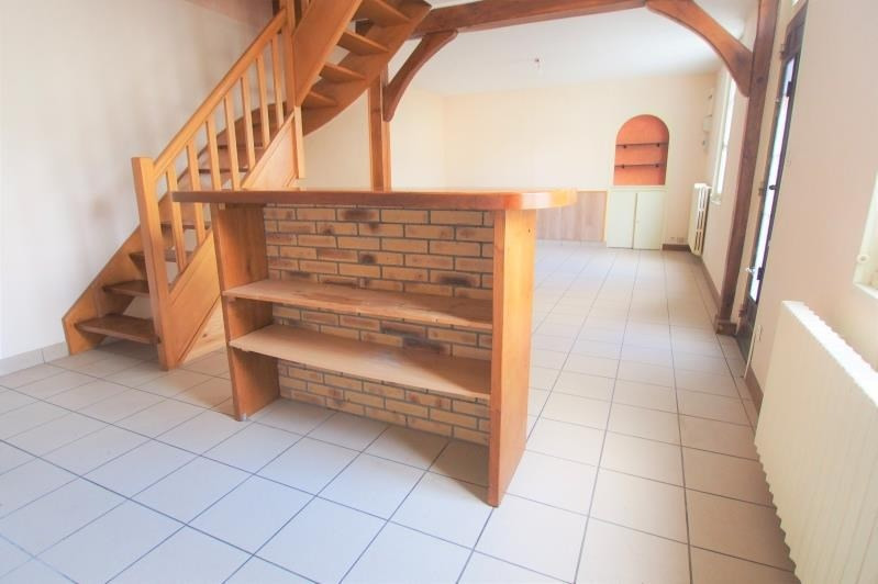 Vente maison / villa Le mans 119900€ - Photo 1