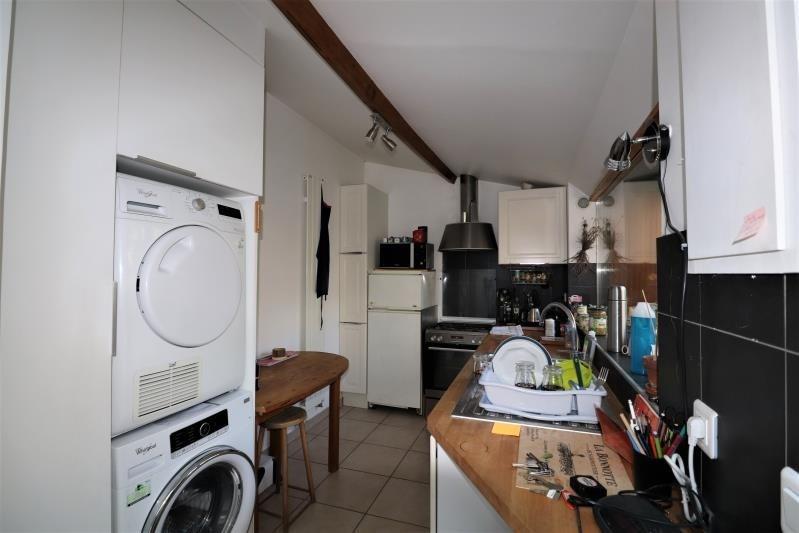 Vente maison / villa Viroflay 433600€ - Photo 2