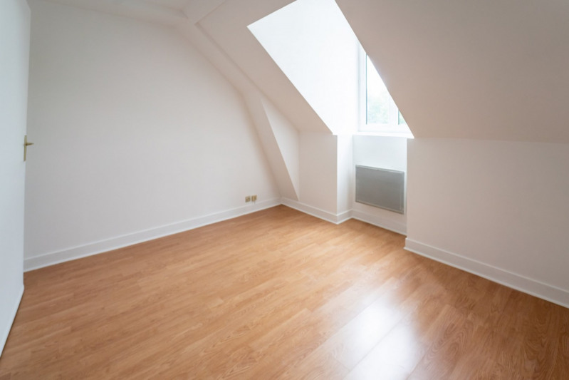 Vente appartement Mennecy 165 000€ - Photo 4