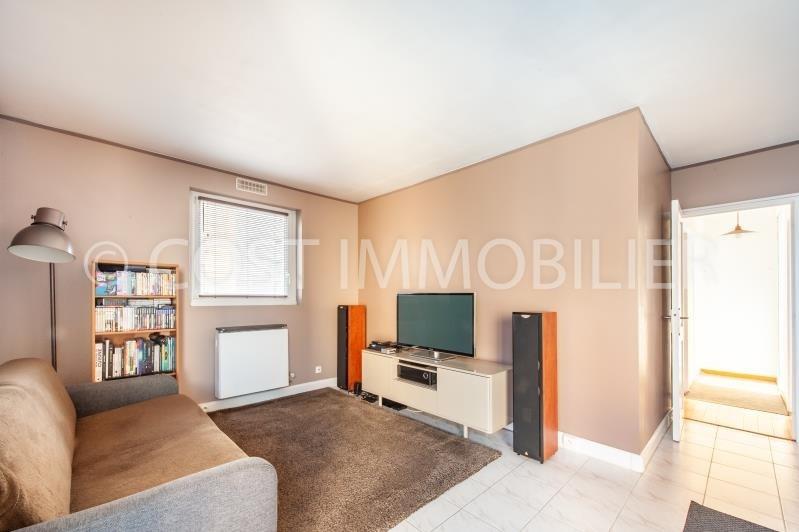 Verkauf wohnung Bois-colombes 345000€ - Fotografie 2
