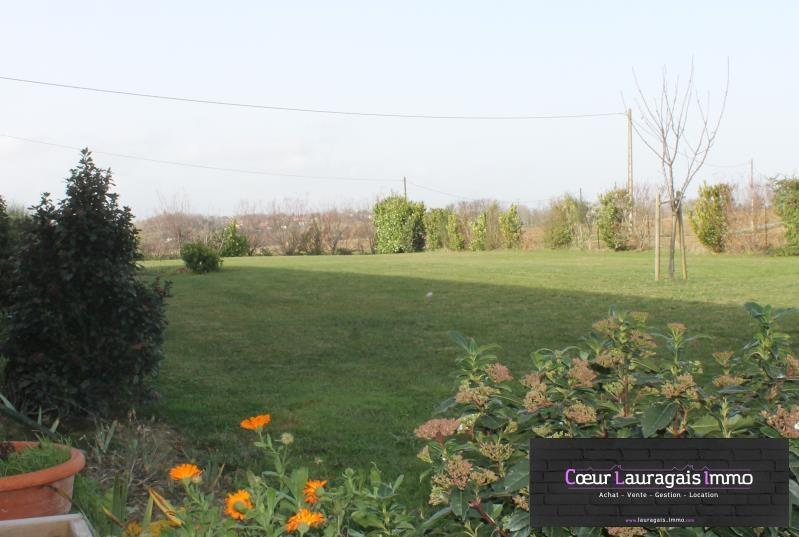 Vente maison / villa St orens de gameville 472500€ - Photo 3
