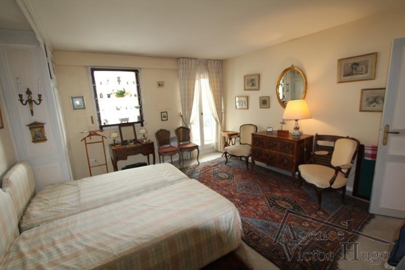 Vente appartement Rueil malmaison 500000€ - Photo 7
