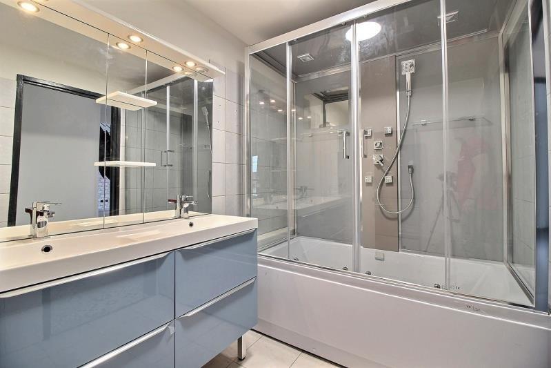 Sale apartment Villefranche sur saone 157000€ - Picture 5