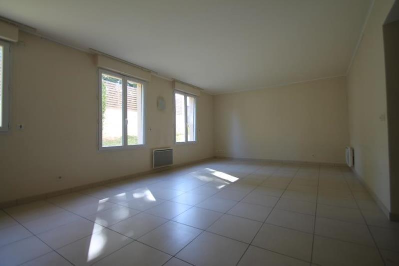 Sale apartment Chartrettes 199000€ - Picture 3