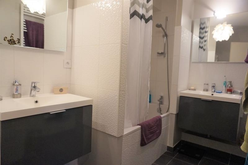 Sale apartment Le mans 180000€ - Picture 7