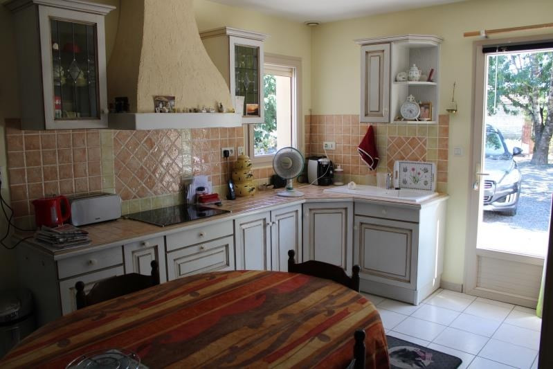 Vente maison / villa Benet 228800€ - Photo 4