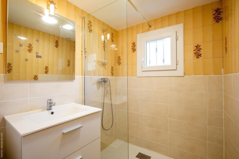 Sale house / villa Pessac 321000€ - Picture 5