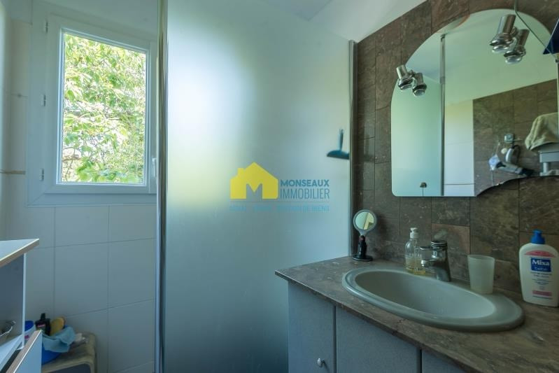 Sale house / villa Epinay sur orge 329500€ - Picture 8