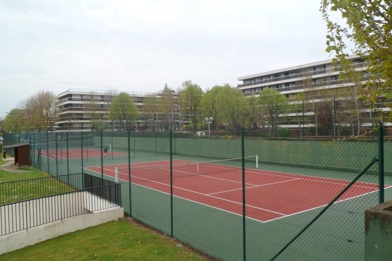 Location appartement Rocquencourt 720€ CC - Photo 2