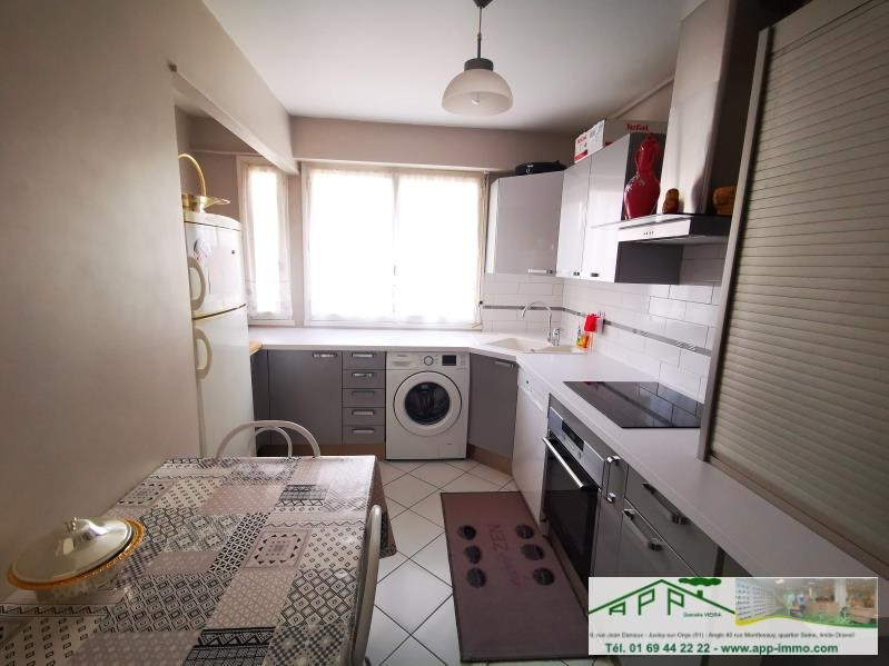 Vente appartement Juvisy sur orge 201 400€ - Photo 3
