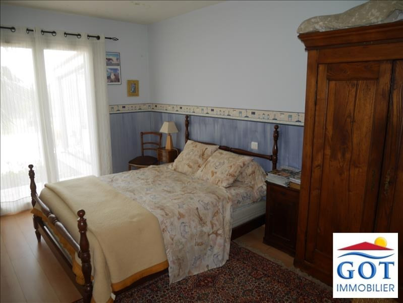 Venta  casa Salses le chateau 326000€ - Fotografía 12