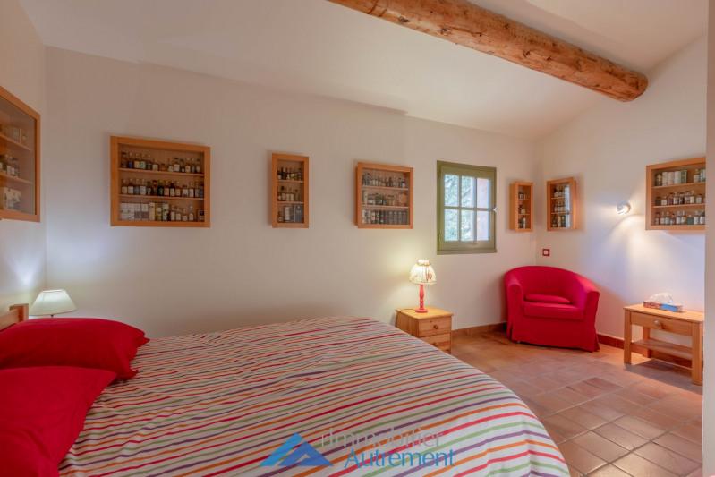 Vente de prestige maison / villa Aix-en-provence 1595000€ - Photo 12