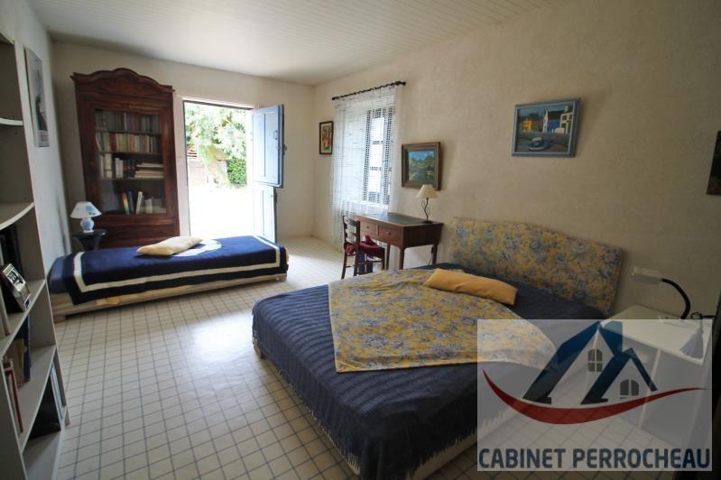 Sale house / villa Montoire sur le loir 79500€ - Picture 10