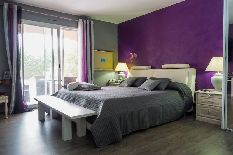 Sale house / villa St andre de cubzac 535000€ - Picture 6