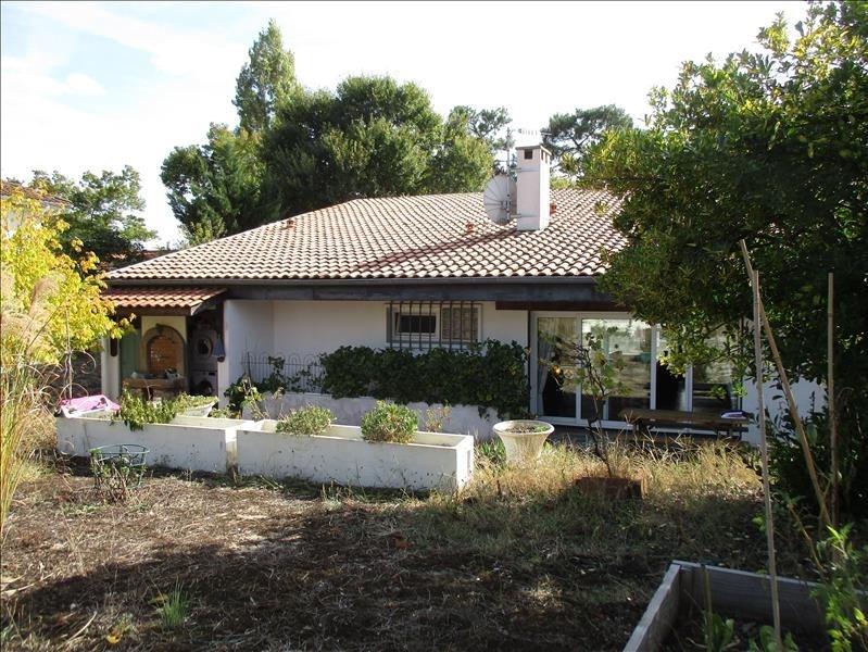 Sale house / villa Mimizan 399000€ - Picture 5