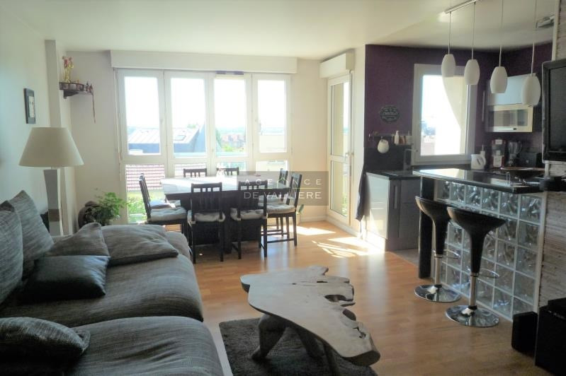 Vente appartement Rueil malmaison 525 000€ - Photo 1