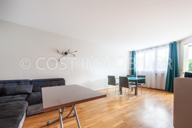Vente appartement Bois colombes 398000€ - Photo 1
