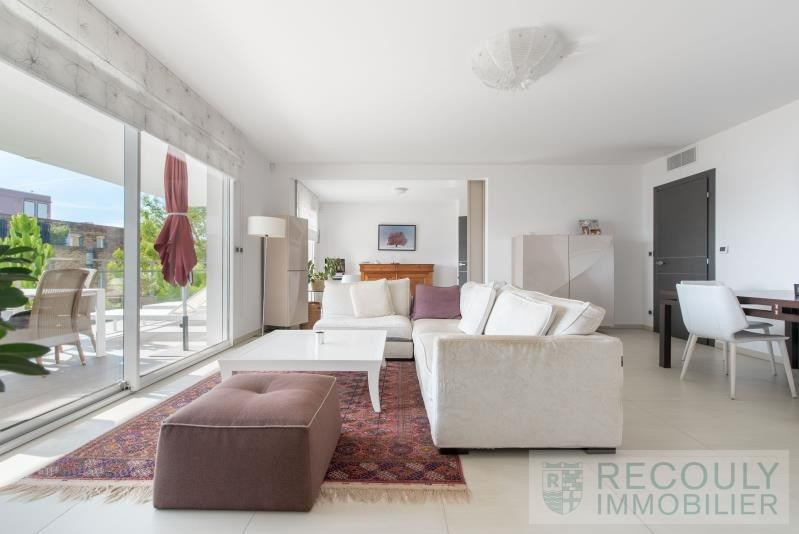 Vente de prestige appartement Marseille 7ème 1190000€ - Photo 5