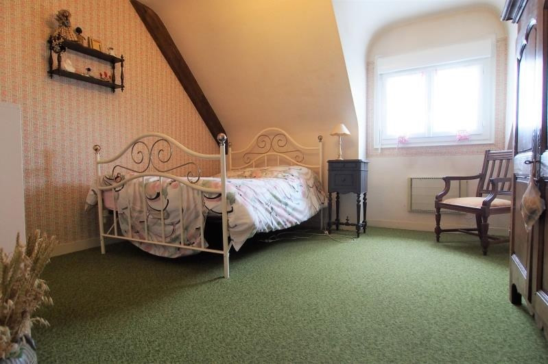 Vente maison / villa Le mans 252000€ - Photo 9
