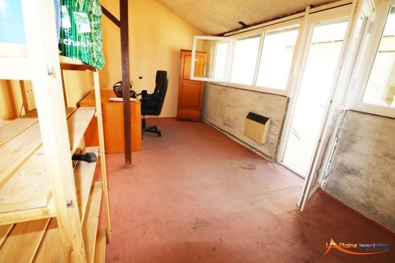 Sale house / villa Epinay sur seine 240000€ - Picture 8