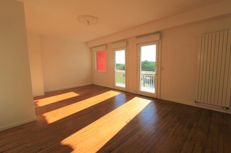 Vente appartement Royan 393800€ - Photo 2