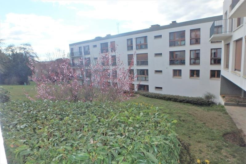 Vente appartement Viroflay 220 000€ - Photo 8