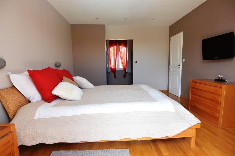 Vente de prestige maison / villa Aix en provence 690000€ - Photo 5