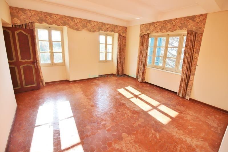Vente de prestige maison / villa Grasse 995000€ - Photo 16