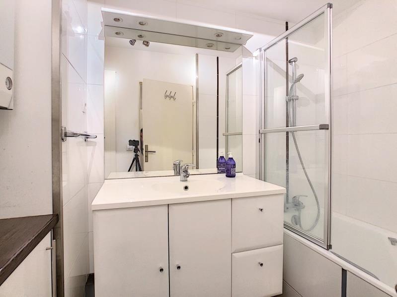 Vente appartement Vaucresson 200000€ - Photo 7