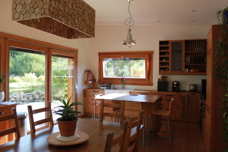 Vente maison / villa Cornimont 212000€ - Photo 2