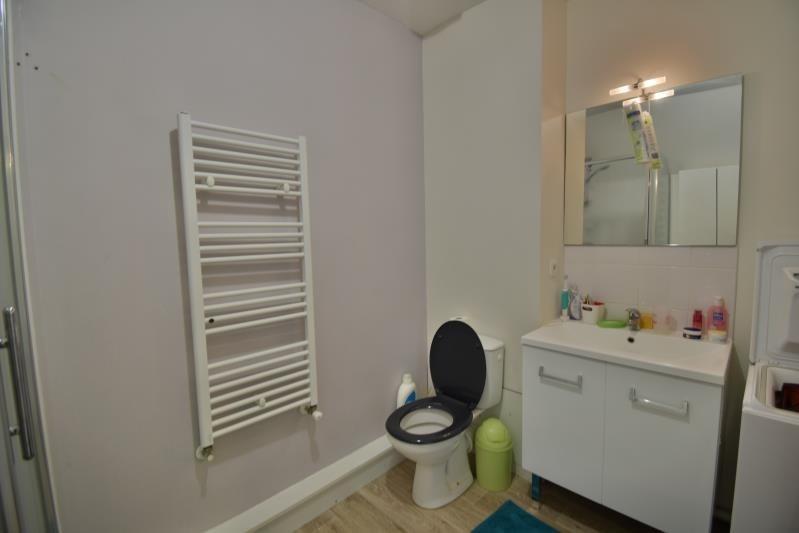 Sale apartment Gelos 108000€ - Picture 5