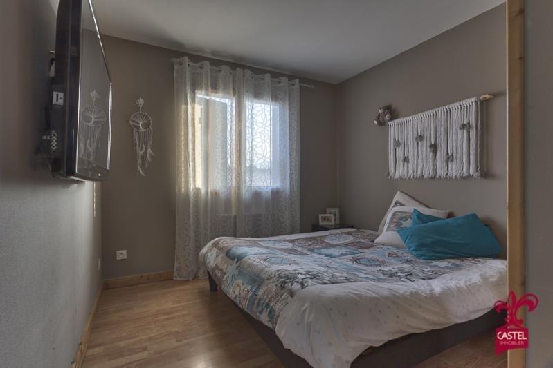Vente maison / villa La motte servolex 388000€ - Photo 6