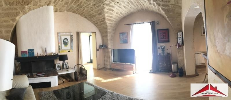Sale house / villa Montpellier 252 000€ - Picture 1