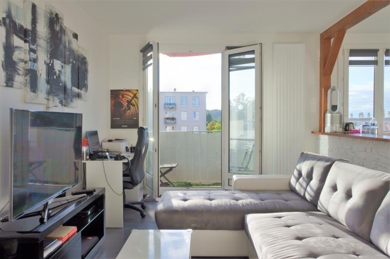 Vente appartement Rueil malmaison 294000€ - Photo 2