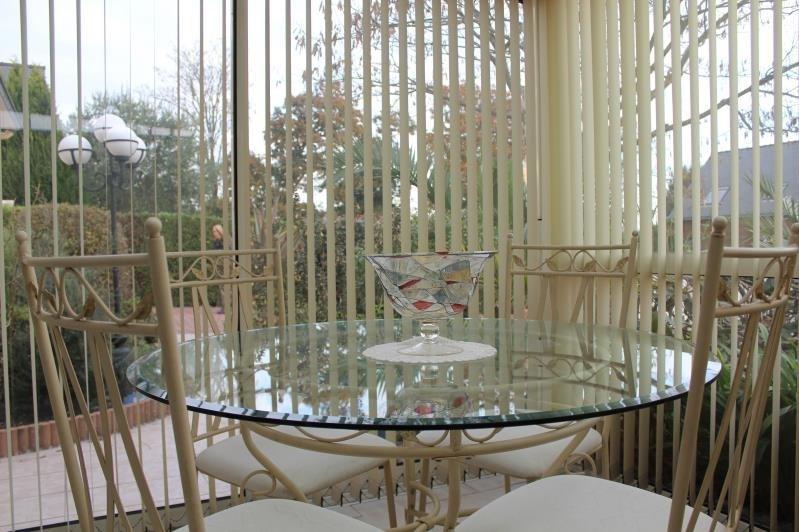 Vente maison / villa Concarneau 218325€ - Photo 4