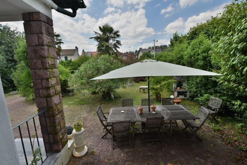 Venta  casa Jurancon 275000€ - Fotografía 8