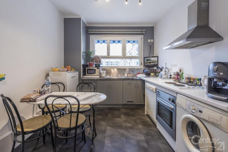 Sale apartment Caen 454000€ - Picture 4